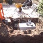 blog; drainage (2)